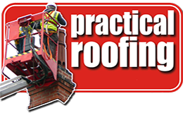 Worcester Roof Repairs
